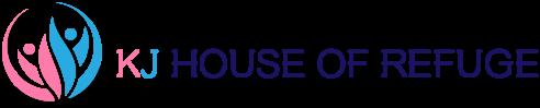 KJ's House of Refuge